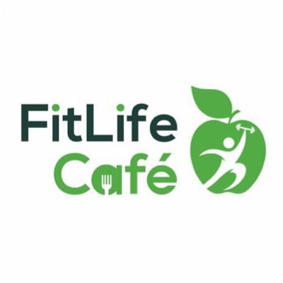 Fit Life Care Logo